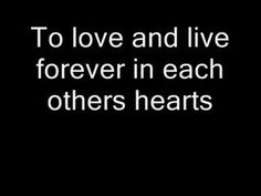 Queen - It's A Hard Life with lyrics