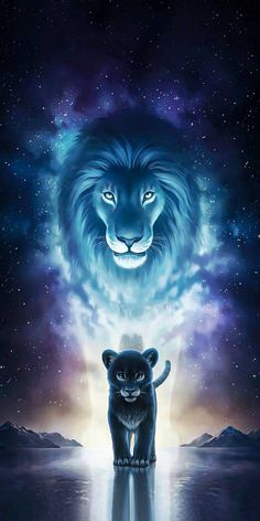Art Discover A Kings Path Animals Poster Print metal posters Lion Wallpaper Iphone Wolf Wallpaper Animal Wallpaper Free Wallpaper For Phone Iphone Wallpapers Wallpaper Door Camo Wallpaper Cloud Wallpaper Iphone Backgrounds Lion Wallpaper Iphone, Cute Cat Wallpaper, Artistic Wallpaper, Wolf Wallpaper, Cute Disney Wallpaper, Animal Wallpaper, Wallpaper Door, Iphone Wallpapers, Iphone Backgrounds