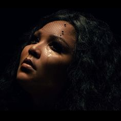 𝕻𝖎𝖓 𝖒𝖊𝖍. Pretty Black Girls, Beautiful Black Girl, Female Character Inspiration, English Artists, Ebony Girls, Music Therapy, Body Positive, Black Series, Girl Swag