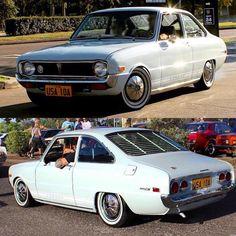 Mazda Cars, Japanese Imports, Rotary, Luxury Cars, Engine, Muscle, Bridges, Motors, Autos