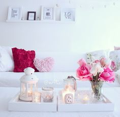 ro0m-idea-a:  n4tic @Instagram on We Heart Ithttp://weheartit.com/entry/122808181/via/_cathi_  decorative inspiration*
