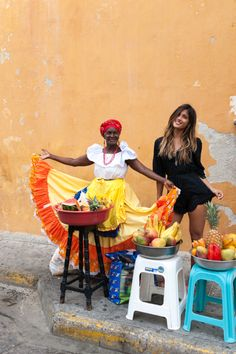 Clothing from Soleil Blue Photos by Grant Legan Cartagena, Colombia was last modified: August 19th, 2015 by