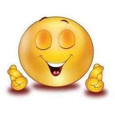 Cross my fingers Emoji Images, Emoji Pictures, Funny Pictures, Funny Emoji Faces, Emoticon Faces, Finger Emoji, Naughty Emoji, Emoji Love, Emoji Symbols