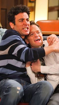 Ted And Robin, Barney And Robin, How Met Your Mother, Robin Scherbatsky, Ted Mosby, Himym, Cinema, My Hero Academia Episodes, Romance