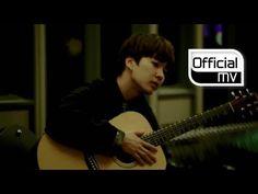 [MV] BOYFRIEND (보이프렌드) - ALARM (알람)