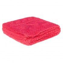 Hampton Tomato Throw Blanket