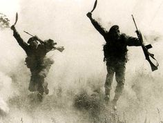 gurkha soldiers   perhaps some of you have seen articles of gurkha soldiers fighting on ...