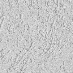 Mortero blanco hidrofugo