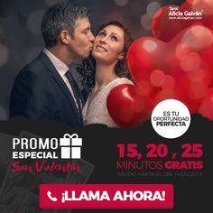 El amor está en el aire 💖💖💖 y nuestras #promos, con las que puedes conseguir consultas #gratis de #Tarot, vuelan. ¿A qué esperas para obtener la tuya? 👇 #SanValentin 💝