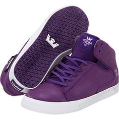 finest selection f9ca1 73281 TK Society Mid Supra Me Too Shoes