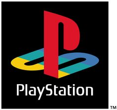 Sony is celebrating the European anniversary of the release of the original PlayStation console. To honor the occasion, a curated video from a couple of years ago shows off some of the best PlayStation highlights from years gone by. Playstation 2, Playstation Consoles, Video Game Logos, Video Games, Logo People, Bartop Arcade, Apple Watch Faces, 2 Logo, Graphic Design