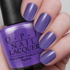 opi-hawaii-lost-my-bikini-in-molokini-purple