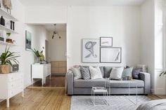 pisos pequeños pisos estudiantes estudios minipisos diseño interiores minipisos…