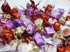 Chocolates @Chocovillage