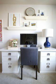 jugendzimmer ideen kleiner raum einrichten stauraum schaffen pinteres. Black Bedroom Furniture Sets. Home Design Ideas