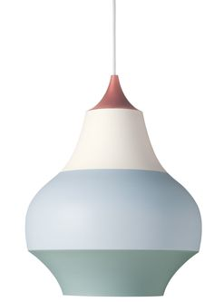 Buy the Louis Poulsen Cirque Pendant Light Mini Pendant, Pendant Lamp, Pendant Lighting, Fabric Canopy, Diy Canopy, Canopy Crib, Window Canopy, Wooden Canopy, Canopy Bedroom