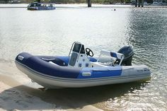 Wow, I really love this boat! :)  #InflatabaleBoatsforSale #InflatableBoatsforSaleMolendinar #InflatableBoatsforSaleQLD #NewInflatableBoatsforSale #SwiftInflatableBoatsforSale
