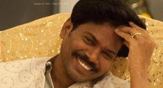 Kaleshwar swami wife sexual dysfunction