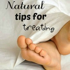 Natural Tips for Treating Dry and Cracked Feet (Plus Homemade Moisturizer Recipe)
