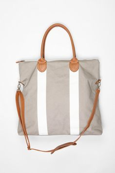 This is nice // $49// over night bag?