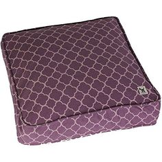molly mutt Royals Petite Square Duvet Small Purple >>> Check this awesome product by going to the link at the image.