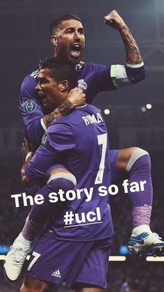 Real Madrid Football Club, Best Football Team, Cristiano Ronaldo Lionel Messi, Neymar, Gareth Bale, Premier League, Liverpool You'll Never Walk Alone, Fc Barcelona, James Rodriguez