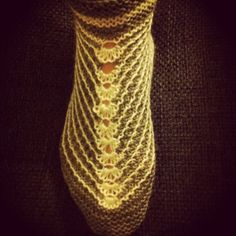micsunny @micsunny | Websta (Webstagram) Knitting, Free, Tricot, Breien, Weaving, Stricken, Knits, Cable Knitting, Crocheting