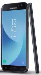 UNIVERSO NOKIA: Samsung Galaxy J3 (2017) Smartphone Android 7.0 No...