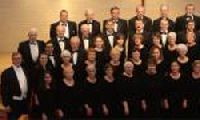 Event Details - Holiday Choral Celebration - Saturday, December 22, 2012 - 7:00PM - 8:30PM