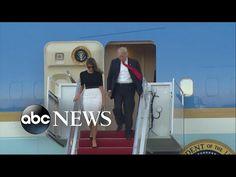 INC NEWS: Trump returns from G-20 to new US headline on Russ...