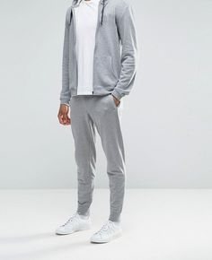 http://www.quickapparels.com/men-jogger-with-cuff-in-grey.html
