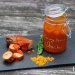 Rezept Currysauce Sansibar Currywurstsauce Currysauce Sansibar_Rezept Currysause Sansibar Currywurstsauce 150x150_currysauce