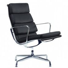 Shop office chair online Gallery - Buy office chair for unbeatable low prices on AliExpress.com