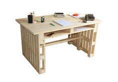 scrivania_pallets_design