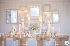 stoelen bruiloft - Google zoeken