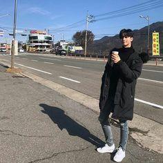 ♠ulzzang boy♠ #ulzzang #boy #koreaboy #korean