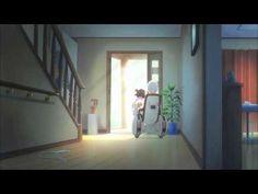 """ショートアニメ""""FASTENING DAYS"""" - YouTube"""
