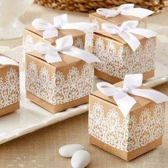 Id e noel papier musique grelots ruban paquet cadeau - Paquet cadeau original maison ...