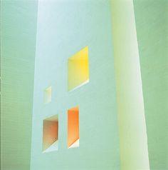 1   16 Luminous Buildings In Modern Scandinavia   Co.Design   business + design