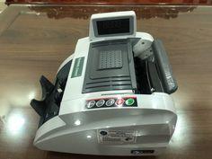 Vacuums, Home Appliances, House Appliances, Vacuum Cleaners, Kitchen Appliances