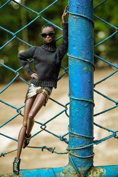 http://www.shorthaircutsforblackwomen.com/black-dolls-with-natural-hair/