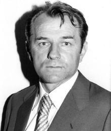 VujadinBoškov