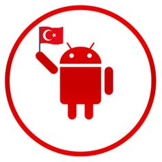 Play Store'da yer alan Uygulamaları ve Oyunları apk indirebilir, yeni çıkan ürünler hakkında bilgi alabilir, videolu anlatımlarla ayrıntıları öğrenebilirsiniz. #apkindir #androidoyun #androidmarket #androidoyunindir #androidapkindir #androidappcreator #androidtelefonlar #androidphones #androidapps #appsforandroid #playstoreapk #playstoreapp
