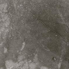Crossville Inc Tile - Astral Plane Stone Mosaic Tile, Marble Mosaic, Mosaic Glass, Ceramic Subway Tile, Glass Subway Tile, Astral Plane, Tile Projects, Color Tile, Colour