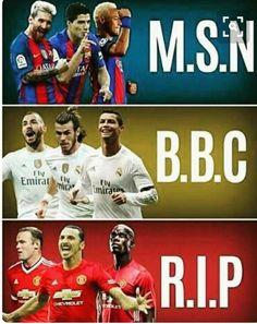 #Memes#MSN#BBC#RIP#RONALDO#CR7#MADRID#DUODECIMA#CHAMPIONSLEAGUE#HATERS#COMONOTEVOYAQUERER#BALLONDEORO#UEFA#LIVEMADRID