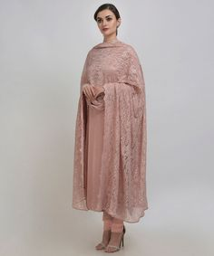 Product Zoom Pearl Pink Color, Duster Coat, Jackets, Fashion, Down Jackets, Moda, Fashion Styles, Fashion Illustrations, Jacket