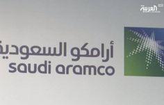 أرامكو تحدد سعر البروبان بـ480 دولارا للطن في عقود مارس - #قالت شركة أرامكو السعودية في بيان إنها حددت سعر البروبان في عقود مارس عند 480 دولارا للطن انخفاضا من 510 دولارات في فبراير. ويمثل سعر البروبان المستوى المرجعي الذي يتم على أساسه تسعير مبيعات الشرق الأوسط من غاز البترول المسال لآسيا. وبلغ سعر البوتان في عقود مارس بنحو 600 دولار للطن من دون تغيير عن الشهر السابق. - المصدر : #بوابة_مصر - شركة عربية اون لاين للوساطة فى الاوراق المالية للاستفسار عن الاستثمار فى البورصة المصرية من خلال…
