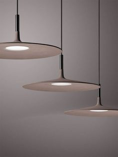 Possible dining table light(s). All the ones I like/have saved including the OLED pendant seem to be European...                Pero con platillos de batería