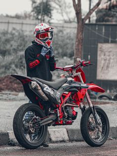 Motorcross Bike, Motocross Gear, Enduro Motorcycle, Motorcycle Style, Moto Cross Ktm, Image Moto, Motocross Photography, Moto Wallpapers, Dirt Bike Quotes
