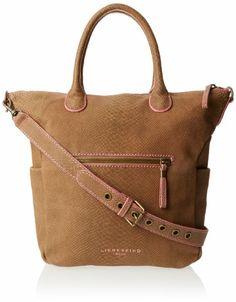 06ccecb0c6a39 Liebeskind Berlin Madrid Snake2 Top Handle Bag   bags liebeskind berlin bags   liebeskind-berlin  opulentnails